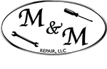 M&M Repair, LLC